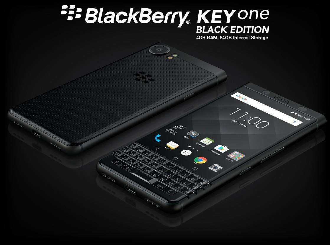 https://bbvnmedia.files.wordpress.com/2017/10/bb-keyone-black-1.jpg